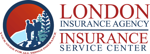 Insurance Service Center